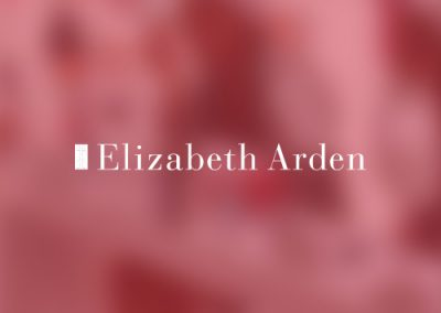 Elizabeth Arden Red Door Experience